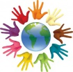 Cветовен ден на толерантността