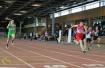 Ученик от ПТГ - първи на 60 м от първенствата за момчета младша възраст