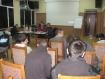 Кариерно консултиране 2013