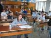 Национална олимпиада по Техническо чертане - училищен кръг 2013 г.