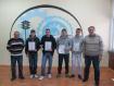 """Най-добър млад автомонтьор и водач на МПС"" 2013 - регионален кръг"