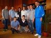 Трето място за отбора по лека атлетика на ПТГ в Общинското и Областното първенство