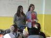 Връстници обучават връстници 2013 г. в 32 училища във Варна и областта