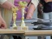 Закриване на 2012/2013 учебна година