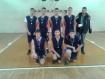 Второ място за баскетболистите на ПТГ-Варна