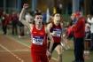 Национален шампион на 60 м - ученик от ПТГ-Варна
