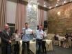 """""""Мога и зная как"""" 2014 - Регионален кръг на Национално състезание по приложна електроника"""