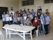 Нашето израстване като обучители на връстници - Превантивен клуб при ПТГ Варна