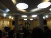Награди за ученици и учители от ПТГ-Варна