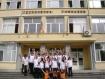 Варна-кандидат за европейска младежка столица 2017