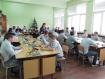 """НС по приложна електроника """"Мога и зная как"""" 2015-училищен кръг"""