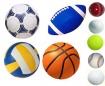 Спортен календар за 2016/2017 учебна година