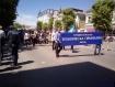 24 май 2017 - шествие