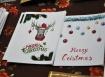 Благотворителен Коледен базар 2017