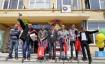 """Национално състезание изстреля ПТГ-Варна към европейско първенство """"Най-добър млад механик"""""""