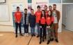 QUERYADA 2018 - първо и трето място за отбора на ПТГ-Варна