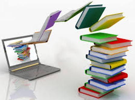 График за поправителни изпити за дневна форма на обучение  през м. август 2019 г.