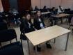 Отлично представяне на ученици от ПТГ - Варна в състезание по природни науки