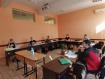 ПТГ- Варна - ШАМПИОНИ в 36 НО по техническо чертане - Национален кръг