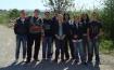 Абсолютна победа на XXVIII Национална oлимпиада по техническо чертане за ПТГ-Варна