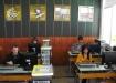 Модернизиране на системата на професионалното образование