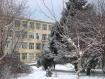 На 1 февруари 2010 - възстанoвяване на учебните занятия