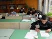 Състезания по изучаваните професии от професионалните направления