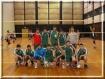 Спортни отбори