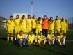Победа на футболния отбор на ПТГ