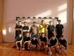 Хандбалистите на ПТГ Варна - първи на общинското пъвенство