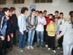 Дейност на УС и клубове при ПТГ Варна през 2010 год.
