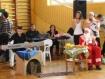 Koледедно тържество на ПТГ 2010
